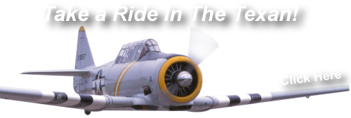 CFM AT-6 Ride, Click Here!
